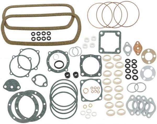Motordichtsatz A-Qualität | T1 1.2 8/60»