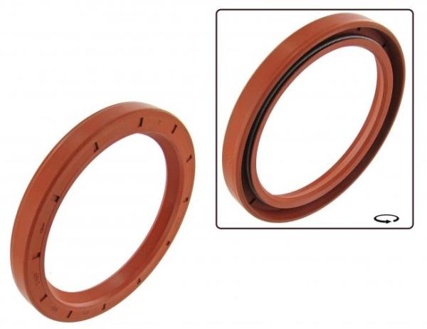 Wellendichtring Schwungradseite A-Qualität | T1 | T2 1.6 | T3 1.6