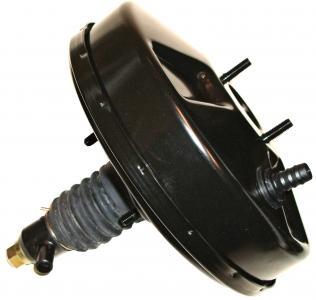 Bremskraftverstärker   T2 1974»