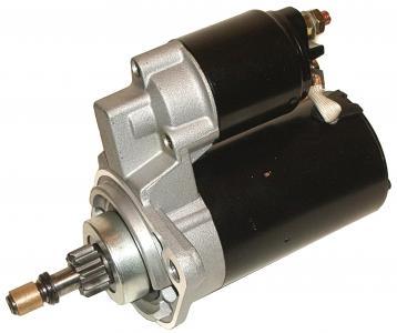 Anlasser 12 Volt B-Qualität | T1 | T2 »7/75