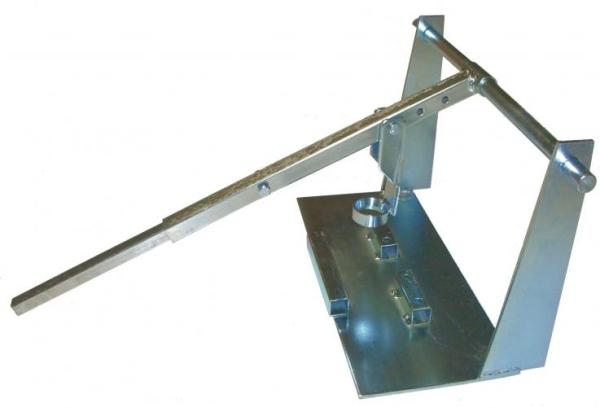 Montagewerkzeug Zylinderkopf | T1 | T2 1.6