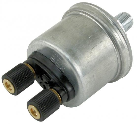 Öldrucksensor VDO Warnschalter 5 Bar