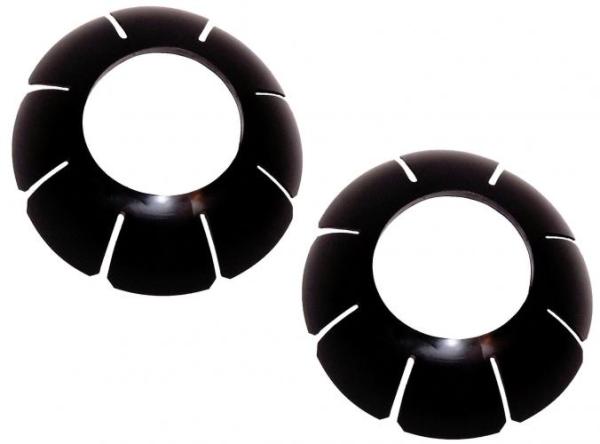 Manschette Getriebegehäuse Pendelachse | T1