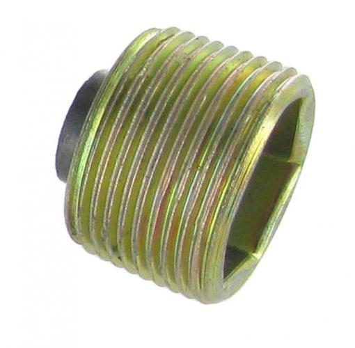Ölablassschraube Getriebe magnetisch | T1 6/59»