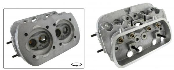 Zylinderkopf Standard leer | T1 1.5 | T2 1.6