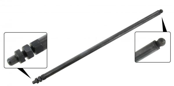 Stößelstangen Messwerkzeug