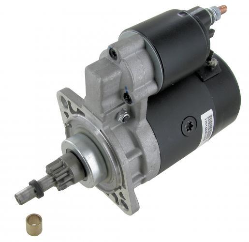 Anlasser 12 Volt A-Qualität | T3 5/86»