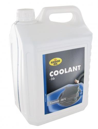 Kühlmittel / Kühlflüssigkeit | T3 1.9+2.1 | T3 Diesel
