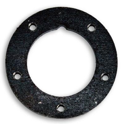 Adapter Vorratsgeber Dehne Tankanzeige | T1 | T2 »12/72