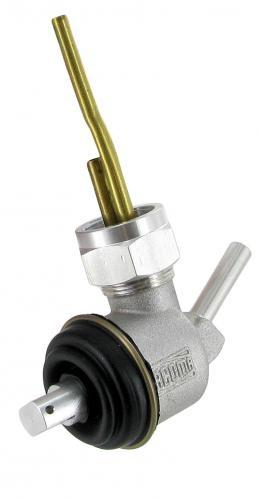 Kraftstoffhahn / Benzinhahn | T1 3/55»