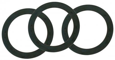 Unterlegscheibe Schwungrad 0.24mm | T1 | T2 1.6 | T3 1.6