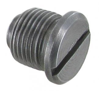 Verschlussschraube Öldruckregelkolben | T2 1.6