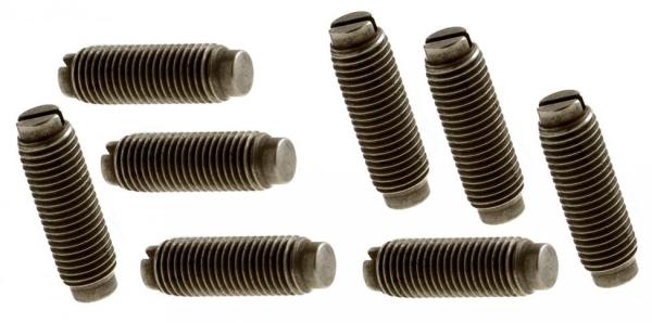 Ventileinstellschrauben 8mm | T1 | T2 1.6+1.7 | T3 1.6
