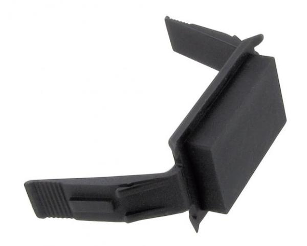 Blinddeckel Schalteröffnung | T3