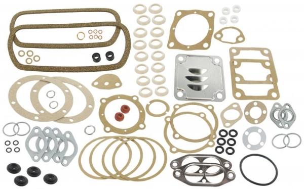 Motordichtsatz A-Qualität | T1 1.5 | T2 1.6