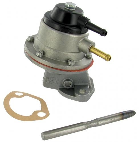 Kraftstoffpumpe A-Qualität | T1 1.5 8/65» | T2 1.6