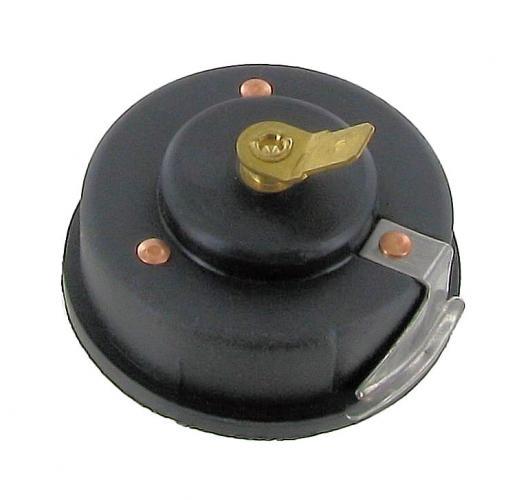Startautomatik / Choke Element 12 Volt (Weber / EMPI)