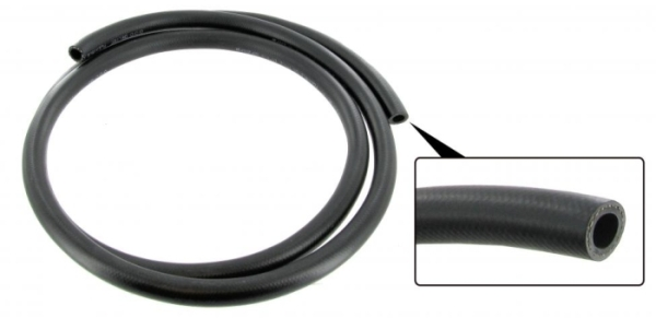 Ölschlauch Textil verstärkt 12.7mm / 20.0mm