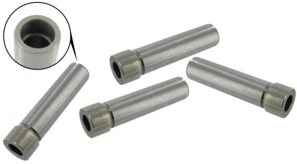 Ventilführung Auslass 9mm   +0.20   14.3