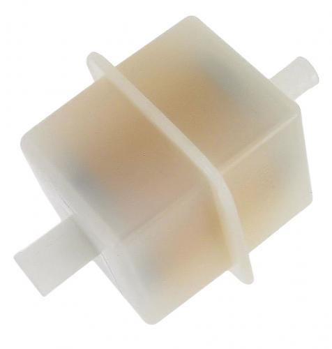 Kraftstofffilter Einspritzmotor | T3 1.9 (DH)