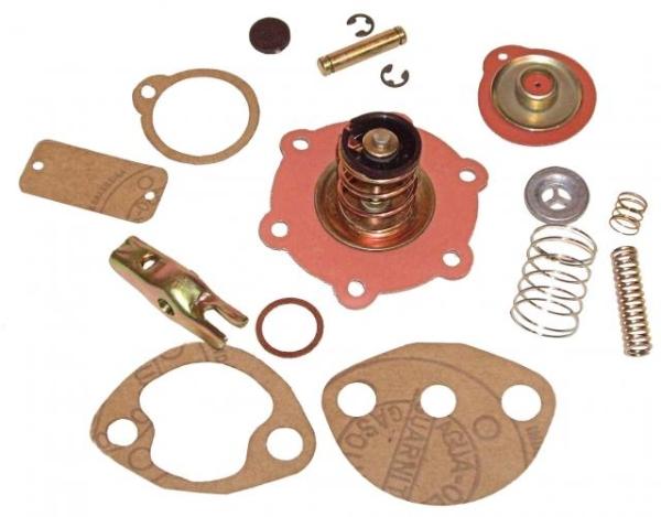 Überholsatz Kraftstoffpumpe | T1 1.5 | T2 1.6 »7/70