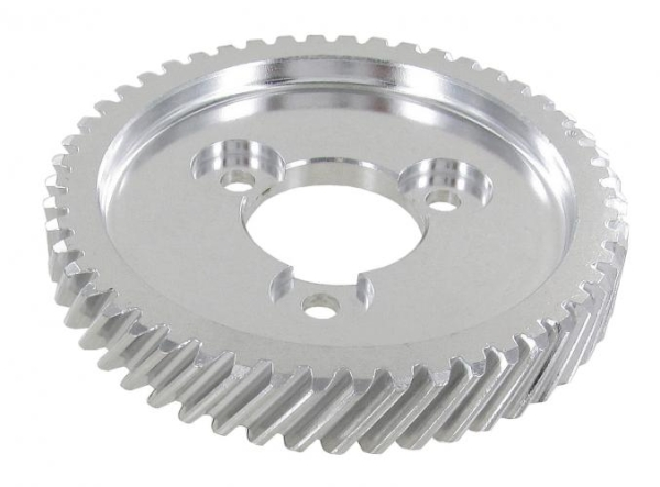 Nockenwellenrad Aluminium | Typ 1 Motoren | B-Qualität