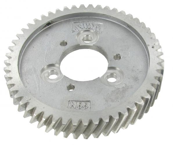 Nockenwellenrad Aluminium | 25 und 30 PS