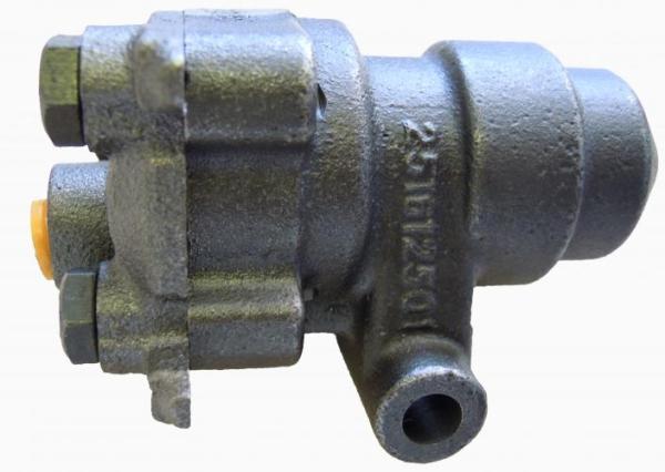 Bremsdruckminderer | T3