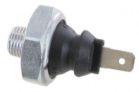 Öldruckschalter / 0.15-0.45 bar / schwarz | T1 | T2 | T3 1.6+2.0