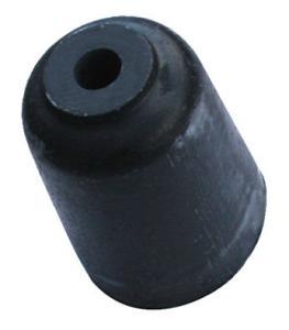 Schutzkappe Hauptbremszylinder | T1 »7/66