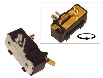 Spannungsregler Kraftstoffpumpe | T2