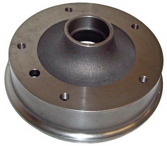 Bremstrommel vorne 5x205mm | T1 3/55»7/63