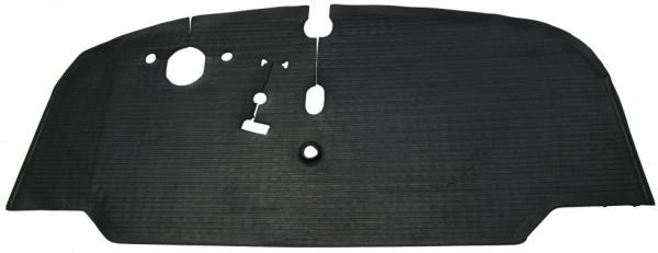Gummimatte Fahrerkabine | T2 »7/72