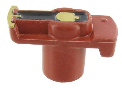 Verteilerfinger WBX 2100cc