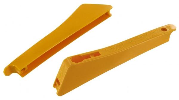 Winker Element gelb | T1 »4/60