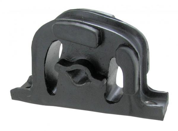 Gummilager Motorträger | T2 1.6 8/71»
