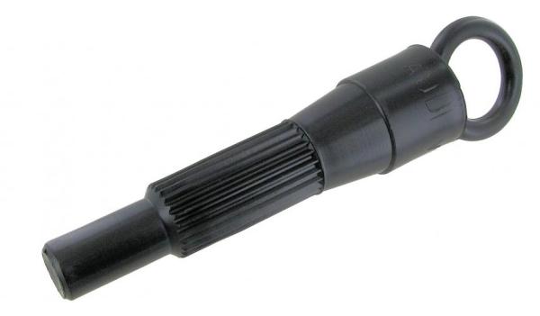 Kupplungsausrichter Typ 1 / CT / CZ / Diesel Motoren