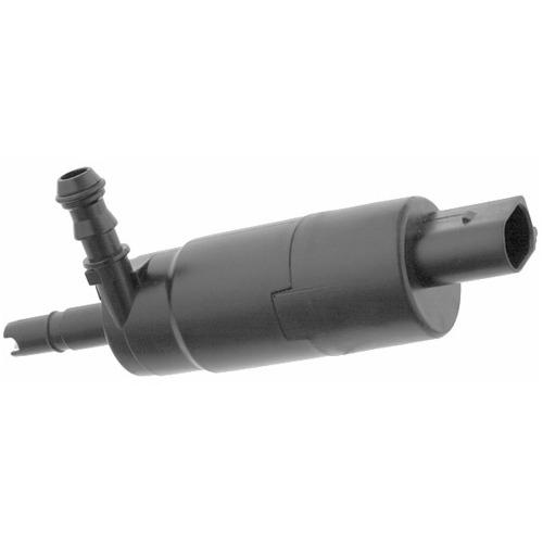 Waschwasserpumpe Scheinwerferreinigung | T3