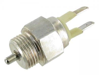 Schalter Rückfahrleuchte | T2